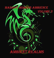 Massive-Horror-Volume-2.png