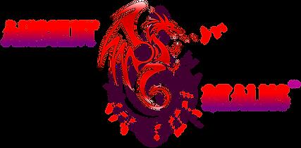 logo_NoBG_hiRes.png