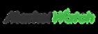 pngjoy.com_tinder-logo-marketwatch-logo-
