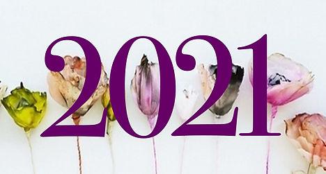 2021 calendar Jacarandas.jpg