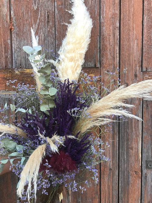 Bouquet St. Tropez