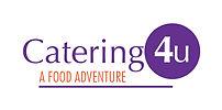 4U logo_Catering4u Logo.jpg