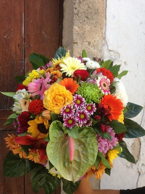 LaTour Bouquet