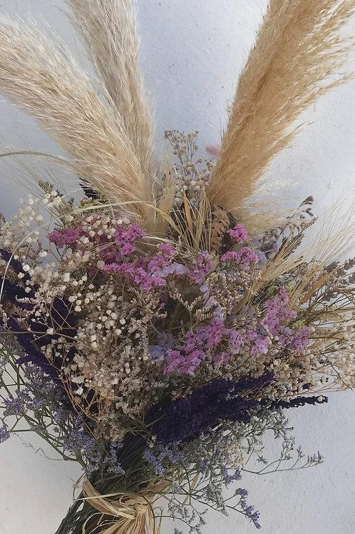 Bouquet Cassis