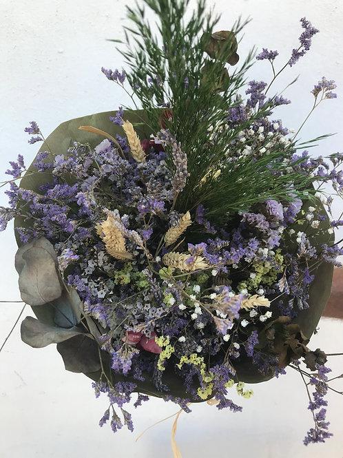 Bouquet Canne