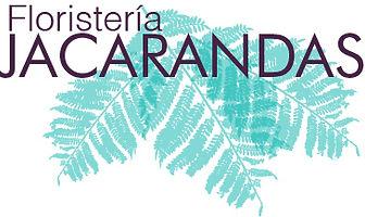 Floristeria Jacarandas