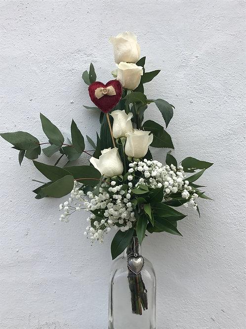 Bouquet Pure Love