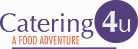 Catering4u Logo