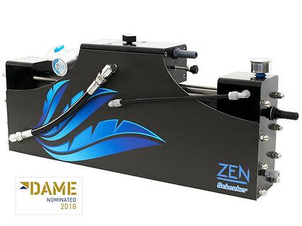 Zen30_1.jpg