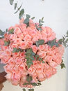 50 Pastel Roses.jpg