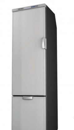SLIM150 fridge for yachts.jpg