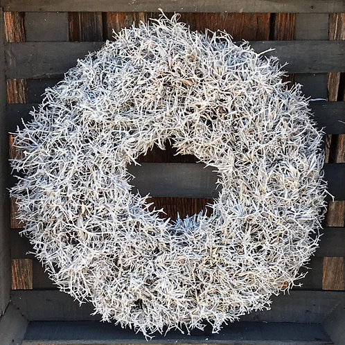 Wreath of Twigs (35cm)