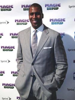 opening night magic bird 4-11-2012 187