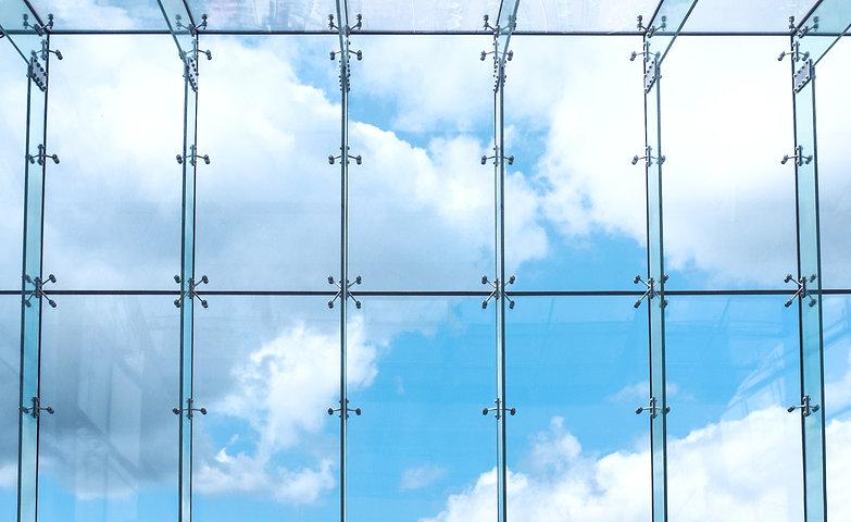 Glass Window_edited.jpg