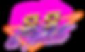 cropped-SSLP-logo-or-applati-RVB.png