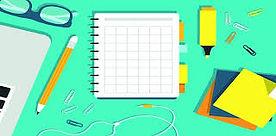 Hello Study Global study plan