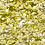 Thumbnail: Le kit paillettes éco-responsable.