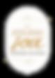 logo-les-ateliers-soa-2019.png