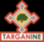 gie-targanine-logo-1486483326.jpg.png