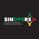 LOGO SINDPERS.png