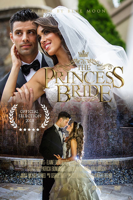 The-Princess-Bride-Poster-3.jpg