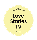 Love-Stories-TV.png