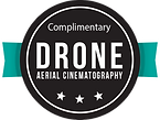 COMPLIMENTARY-DRONE.png