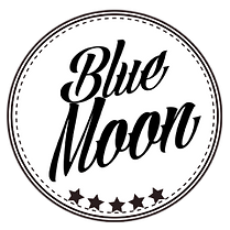 Blue Moon Video Productions.png