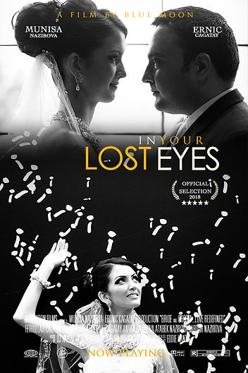 in-your-lost-eyes.jpg