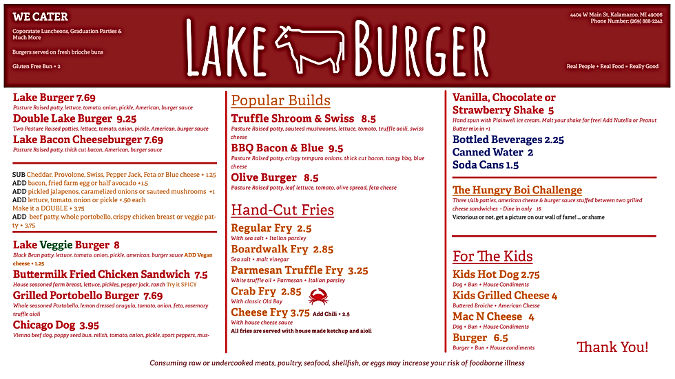 LAKE BURGER MENU.png