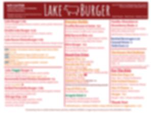lake burger.png