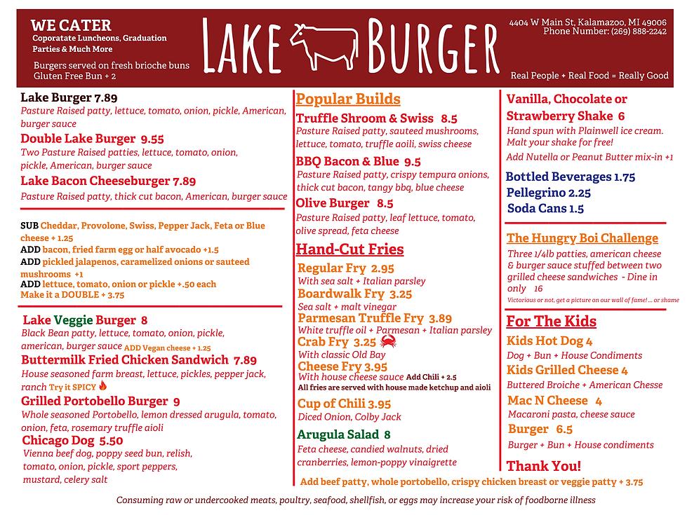 Lake Burger Menu.png
