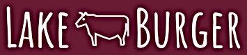 Final Logo_jpg.jpg