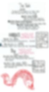 mobile menu 3.jpg