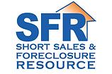 SFR Logo.png