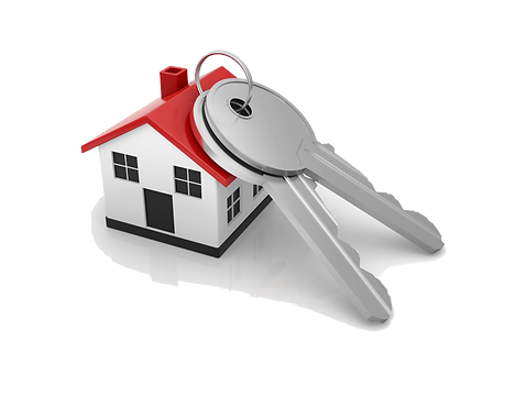 Buy house long island