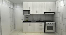 Cozinha_MDF Palissando Artico_10000