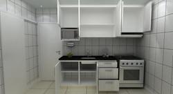 Cozinha_MDF Palissando Artico_20020