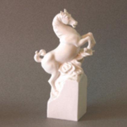 Horse Zodiac Figure