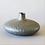 Thumbnail: Onion Vase (L)