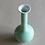 Thumbnail: Celadon Long-Neck Vase