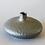 Thumbnail: Onion Vase (S)