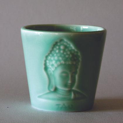 Buddha Cup (S)