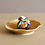 Thumbnail: Dragon Figure Incense Stand & Plate