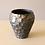 Thumbnail: Patterned Vase