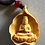 Thumbnail: Kwan Yin Necklace (S)