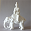Thumbnail: Samantabhadra on Elephant