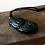 Thumbnail: Obsidian Kwan Yin Necklace