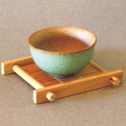 Bamboo Coaster (S)