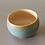 Thumbnail: Earthy Glaze Tea Cups, Set of 2